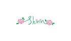 بازار خرید و فروش گلاب | شیرین گلاب
